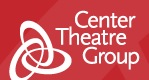 Center Theater Group