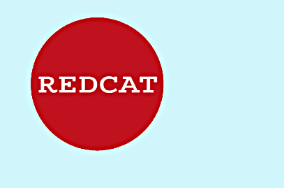 redcat_logo