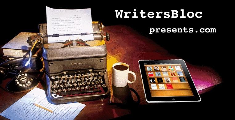 writersbloc