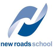 newroads