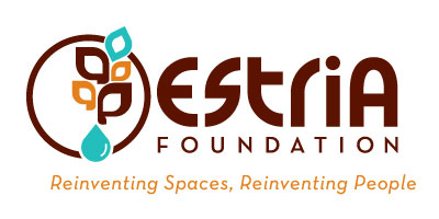 estria_foundation_logo_med