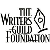 wgf-square-logo