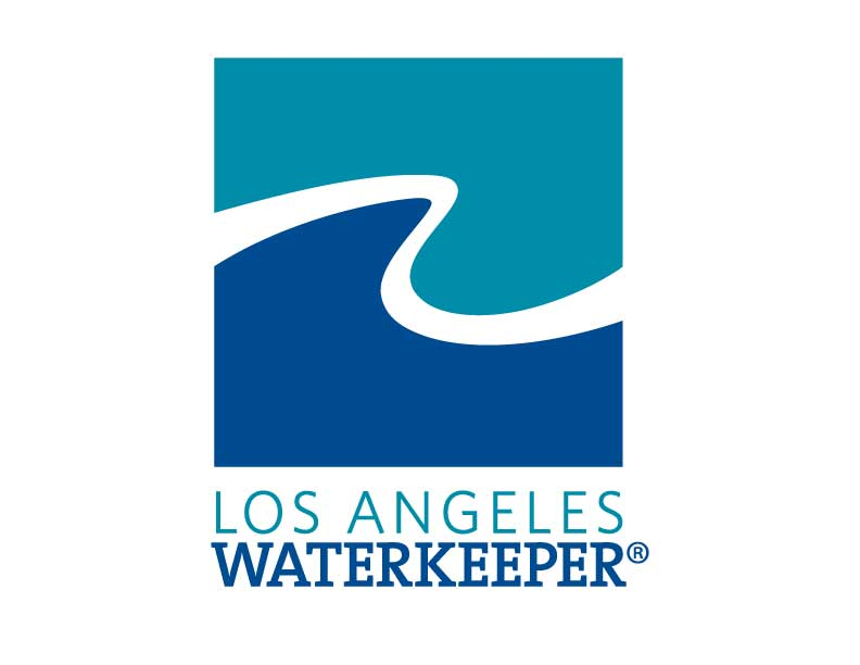 LAWaterkeeper_logo_color-for-web