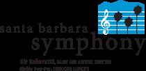 sbsymphonylogo
