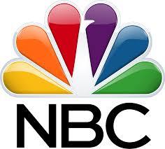 Escape! NBC banner