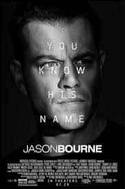"Matt Damon ""You Know His Name"""